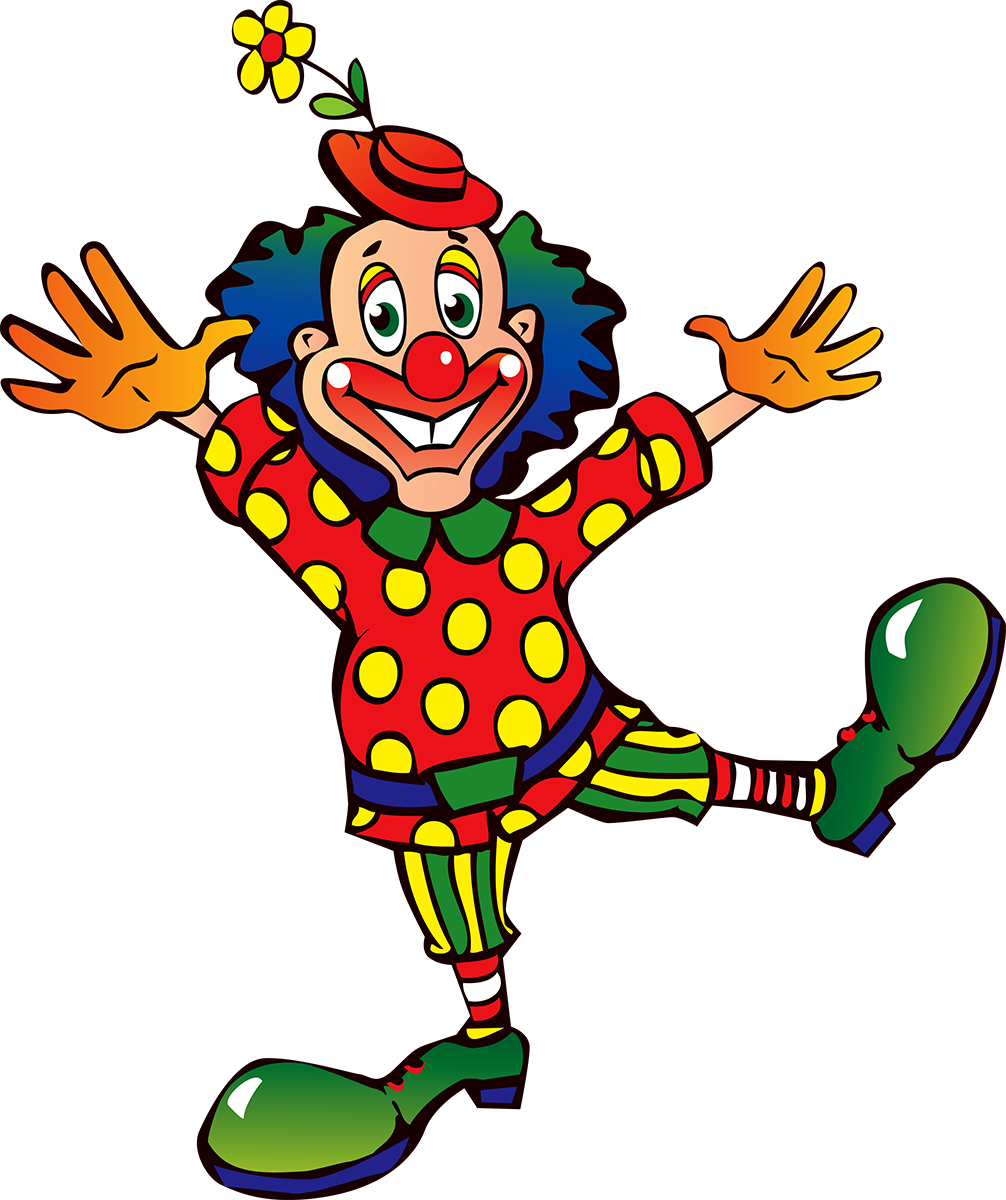 великобритании картинки клоун танцует фотографы женевы портфолио