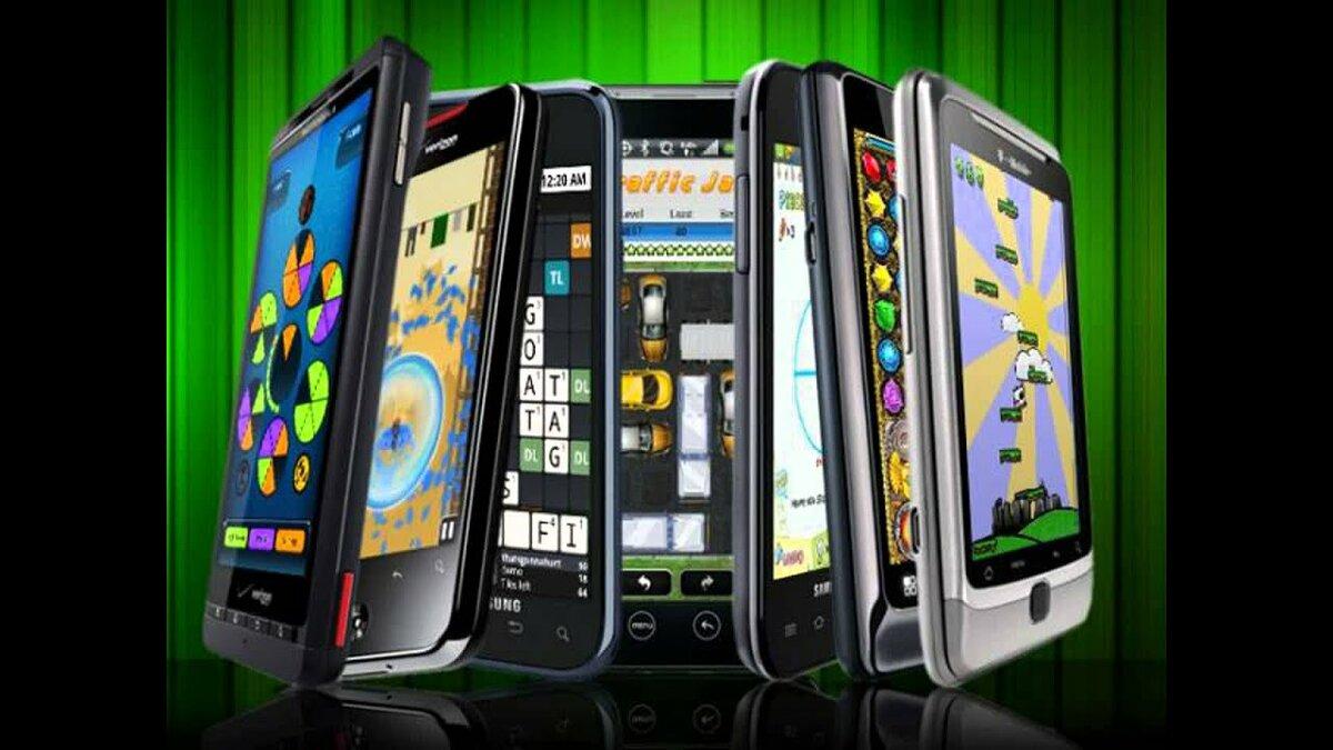 того, картинки и игры на мобильные телефоны болезни