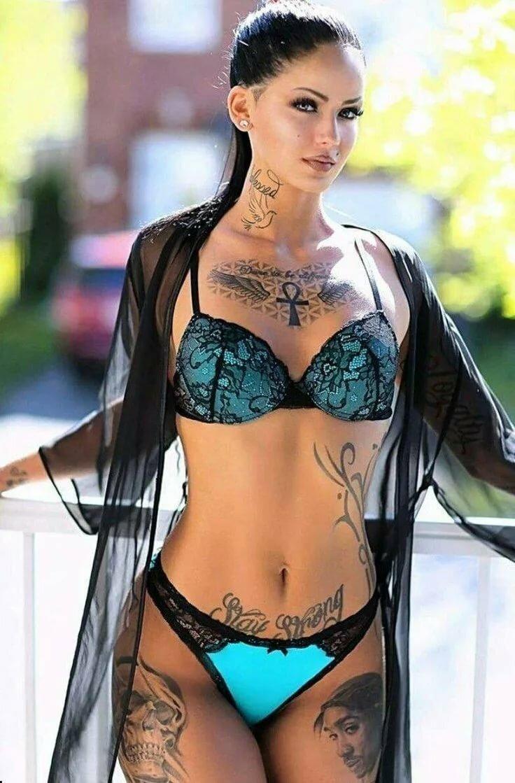 hot-tattoo-women-pussy