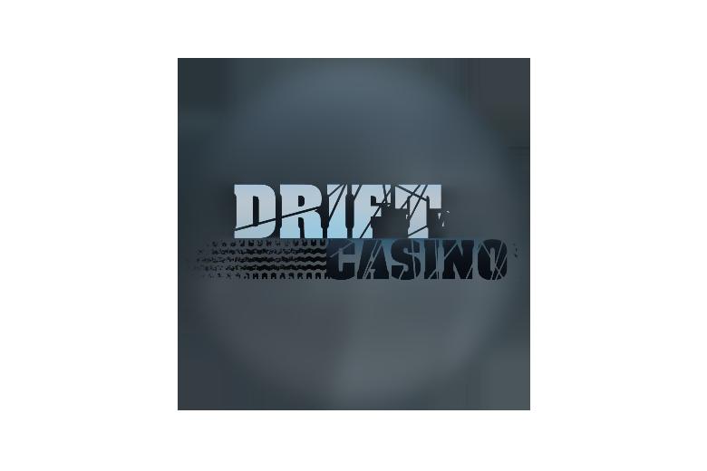 официальный сайт казино drift