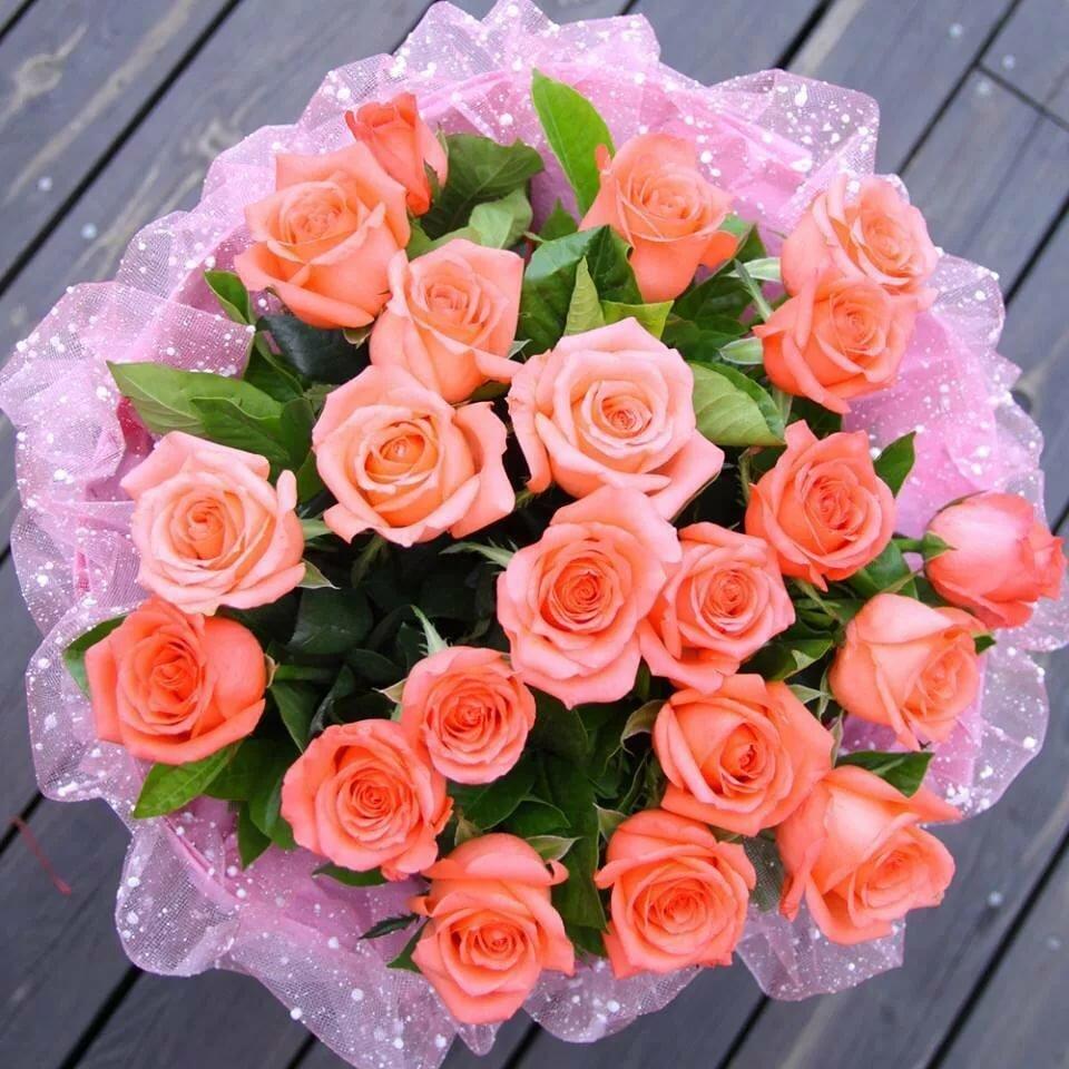 Фото цветов на счастье