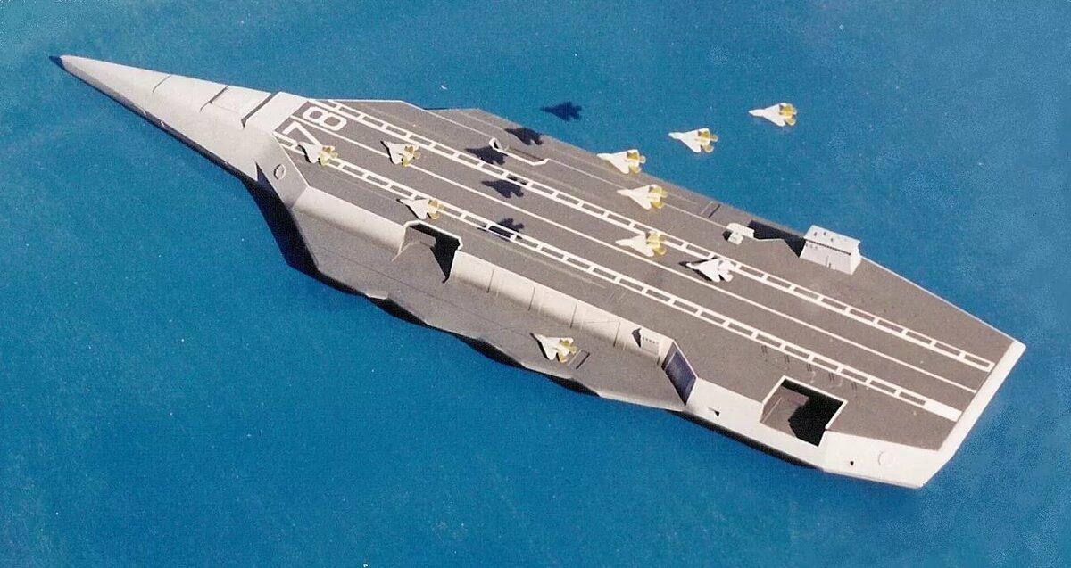 или серебряные авианосцы будущего картинки кемерове можно