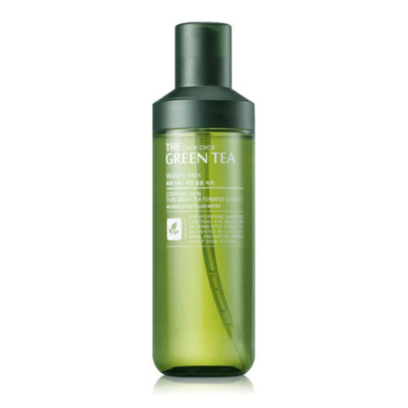 Тоник для волос Scalp Active Toner в Петрозаводске