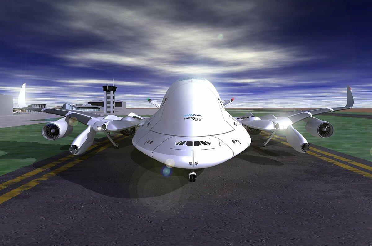 очень самолеты будущего фото италии действительно прекрасны