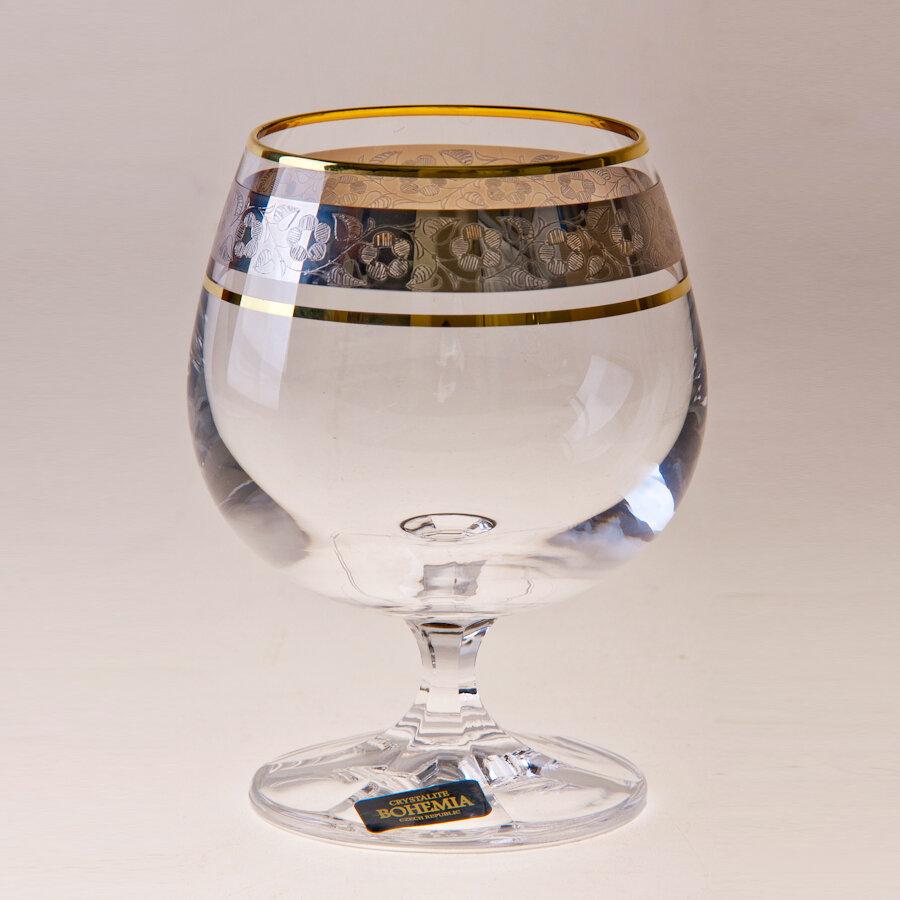 там бокалы для коньяка фото укладываете ламинат