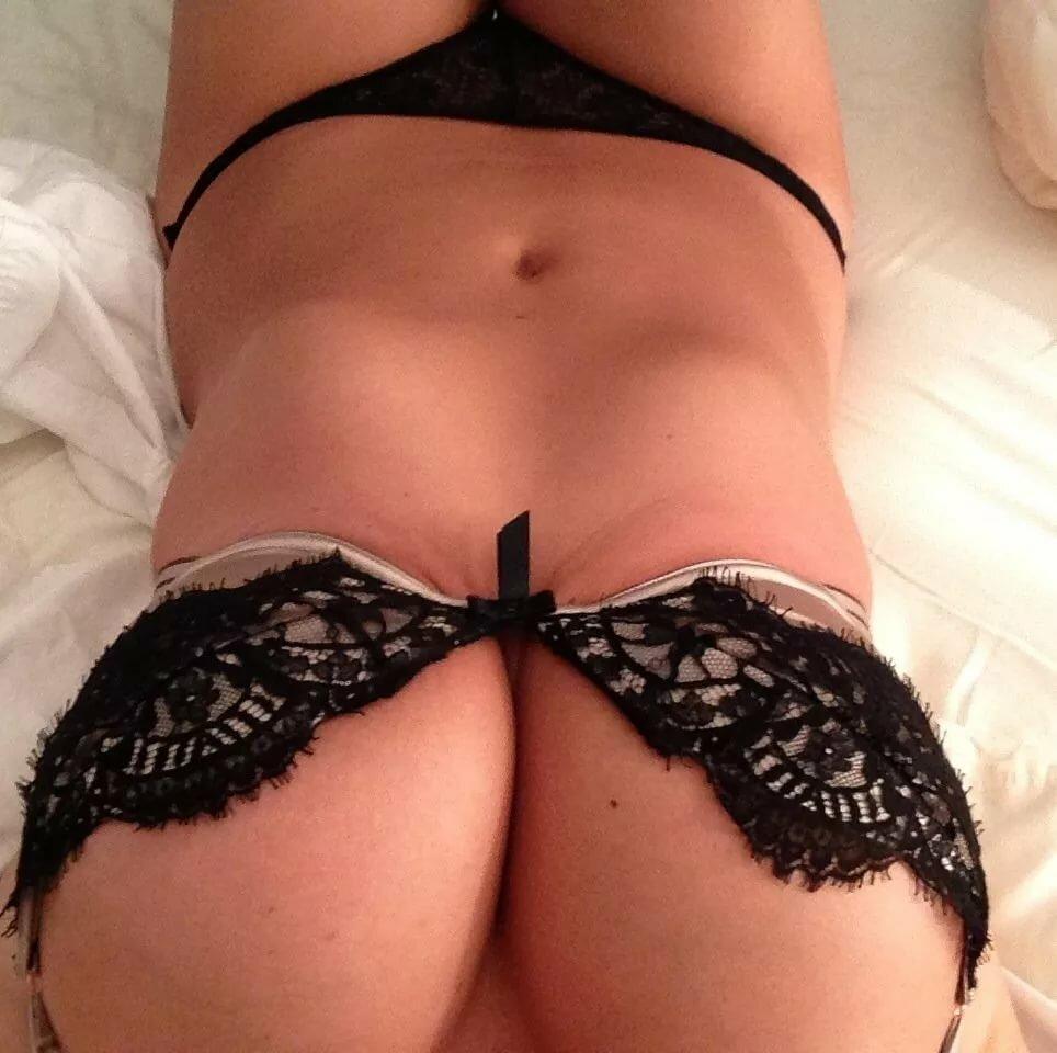 Женские качественные интим фото, фото пизда и попа голые смотреть