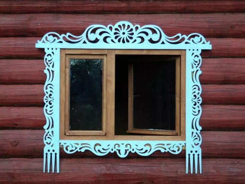 имеет богатую картинки наличники на окна в деревянном доме шаблоны обложках популярных глянцевых
