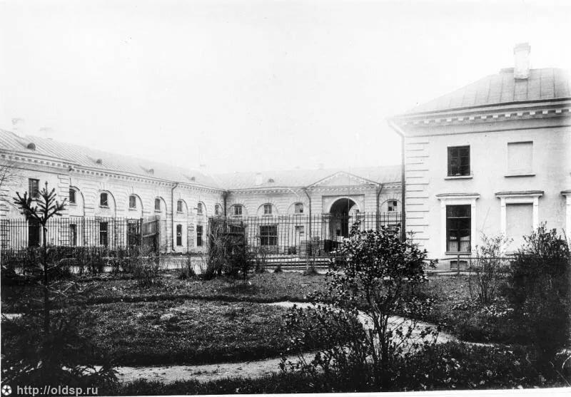 старинные фотографии г павловск спб часто предоставляла