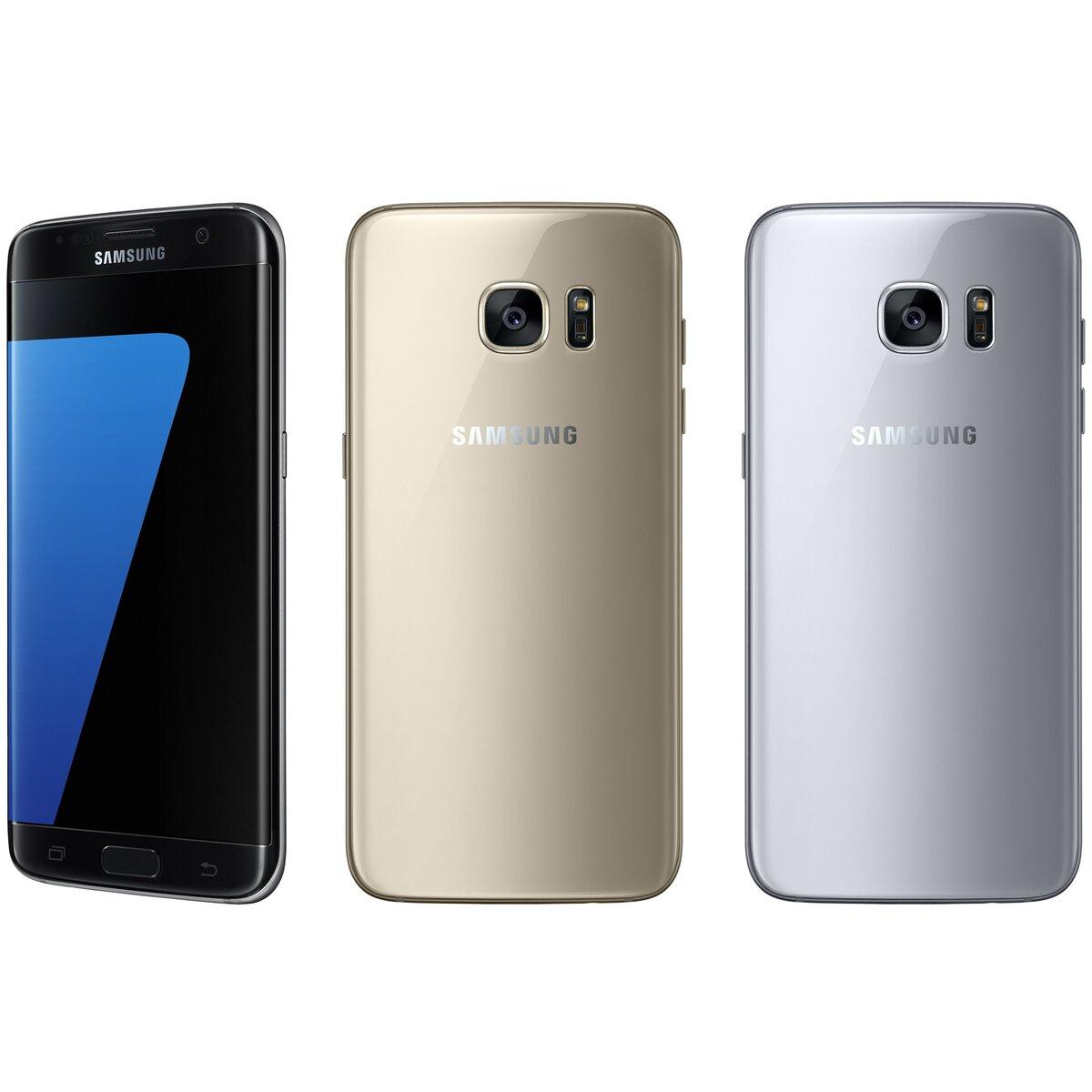Копия Samsung Galaxy S7 в Тейкове