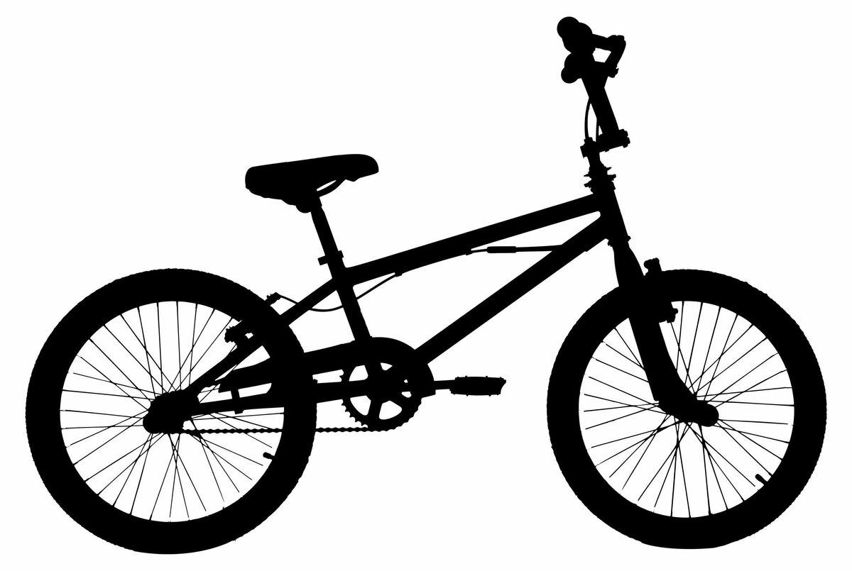 Картинки с изображением велосипеда, картинки