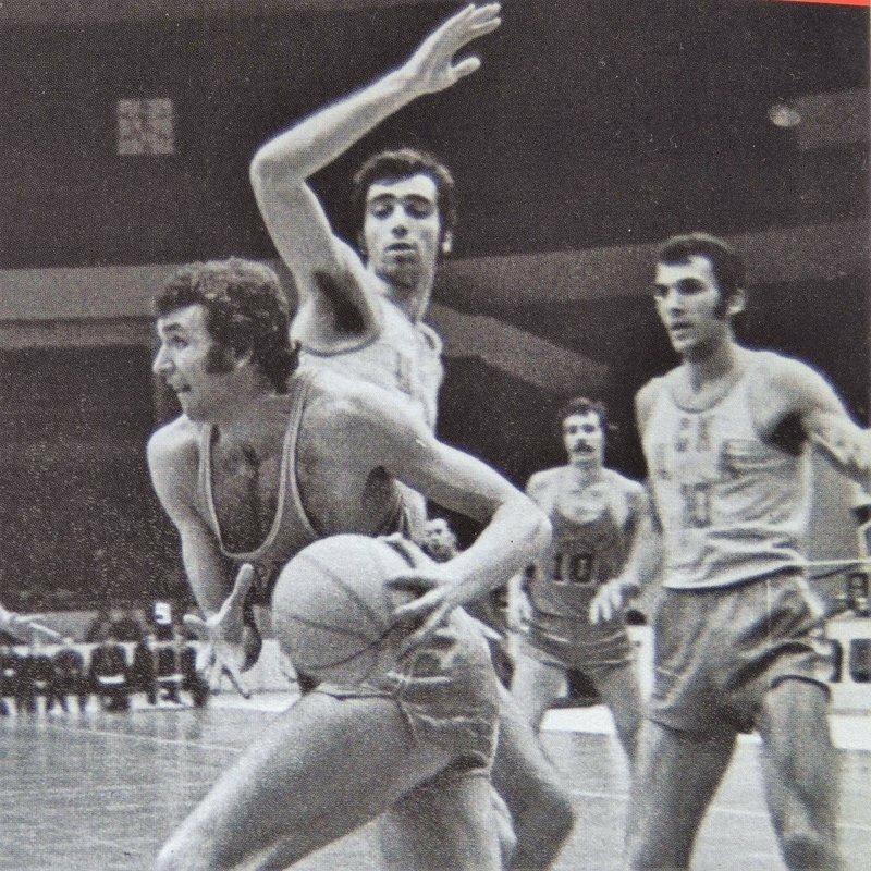 Картинки александр белов баскетболист