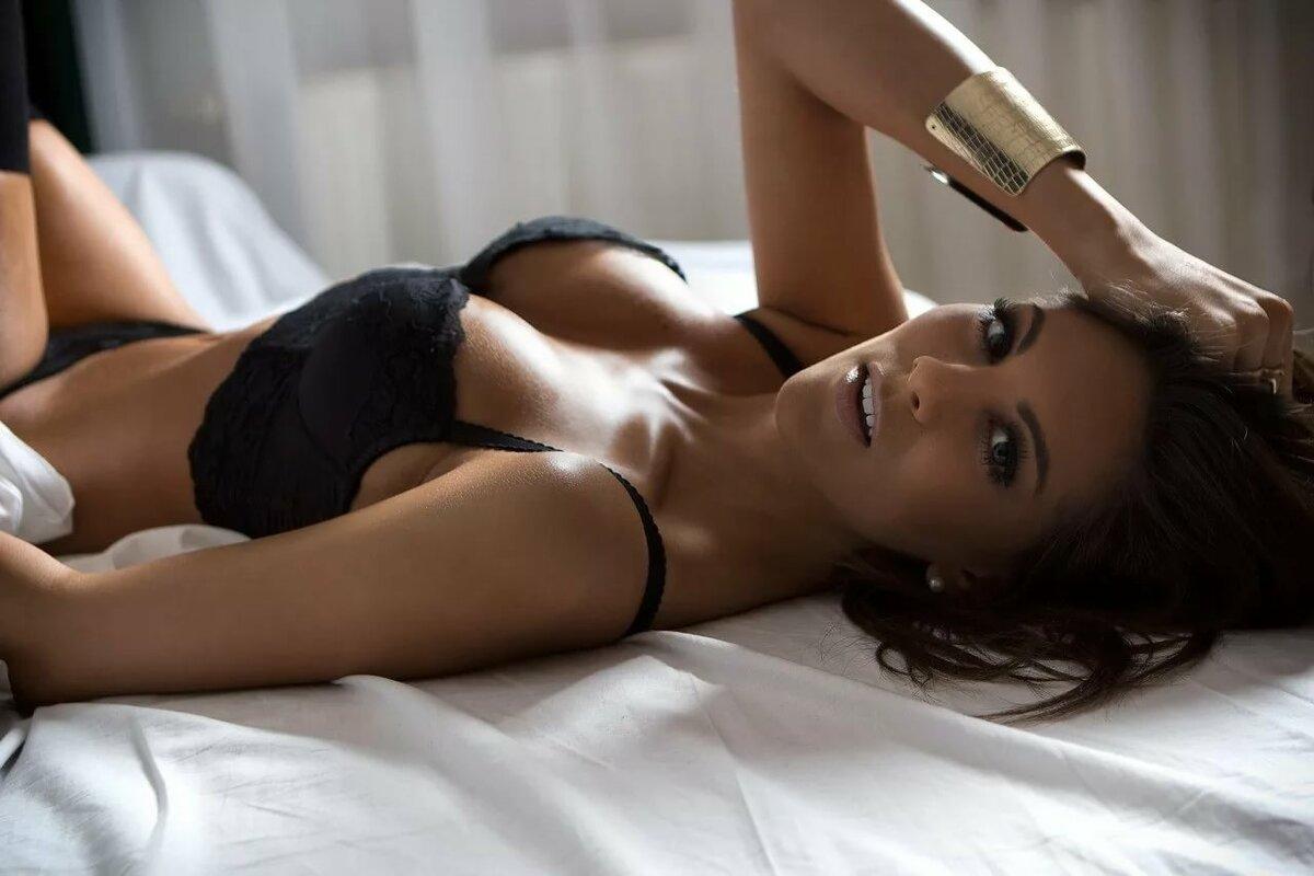 сладенькие попки, красивая одиночная секс девушек только посмотрите, как