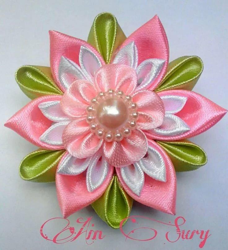 Заказать цветы из лент, днепропетровска совхоз доставка