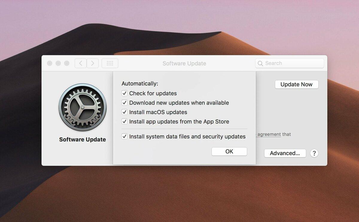 Loading update_macos.jpg ...
