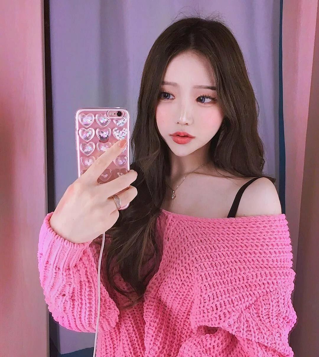 Asian kia best korean — pic 2