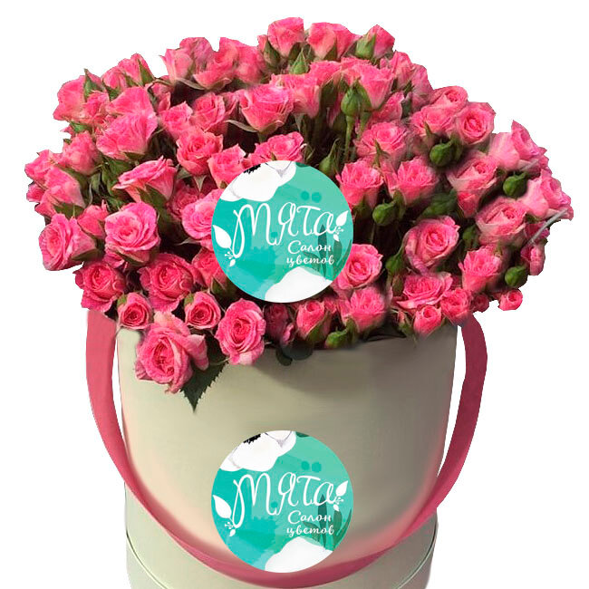 Букет доставкой, красная поляна сочи доставка цветов