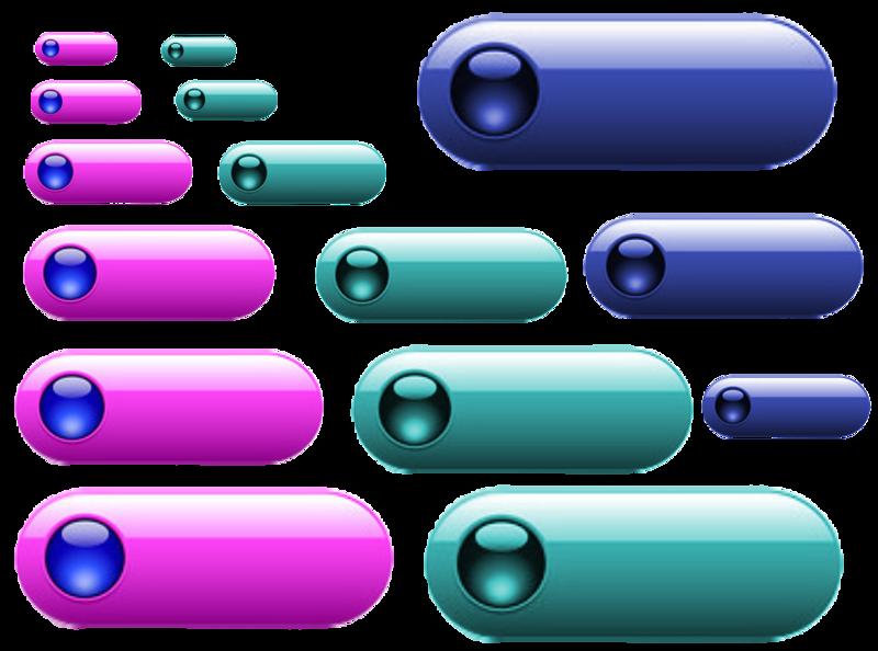 Создание кнопки для сайтов создание сайта для web студии
