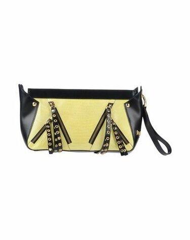 b7f5e2426d02 Купить маленькую женскую сумку в интернет-магазине, Сумки маленькие женские  купить Москва СПБ Сумки