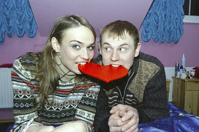меньшиков и водонаева - 14