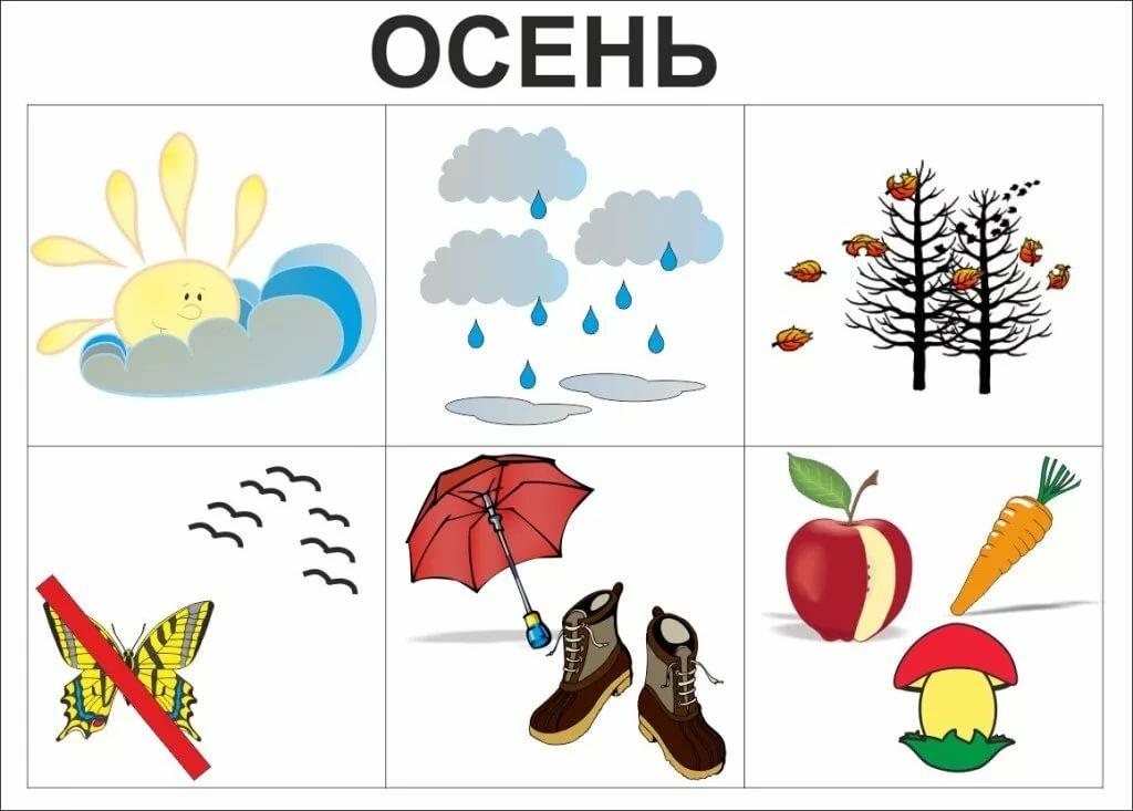 Замуж, картинки схемы на тему осень