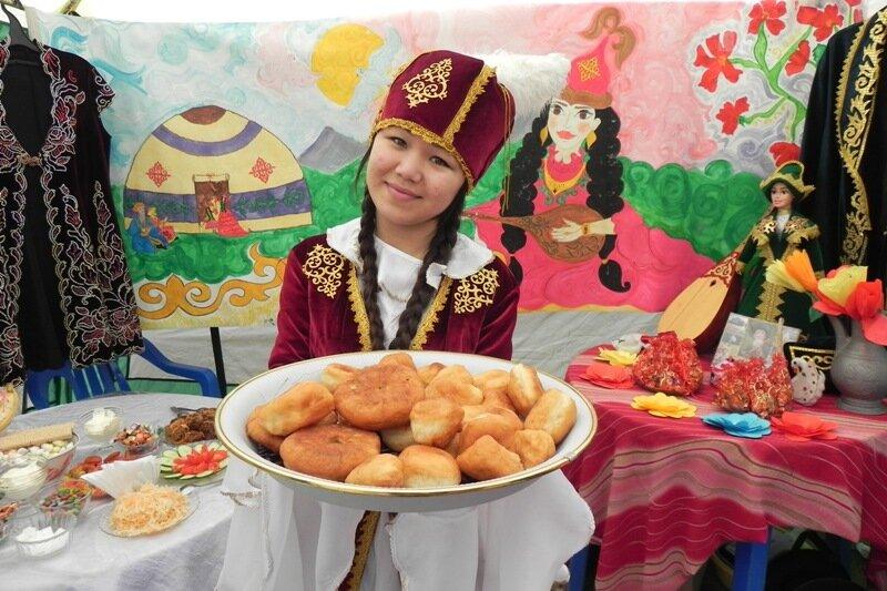 поздравления калжа на казахском чаще