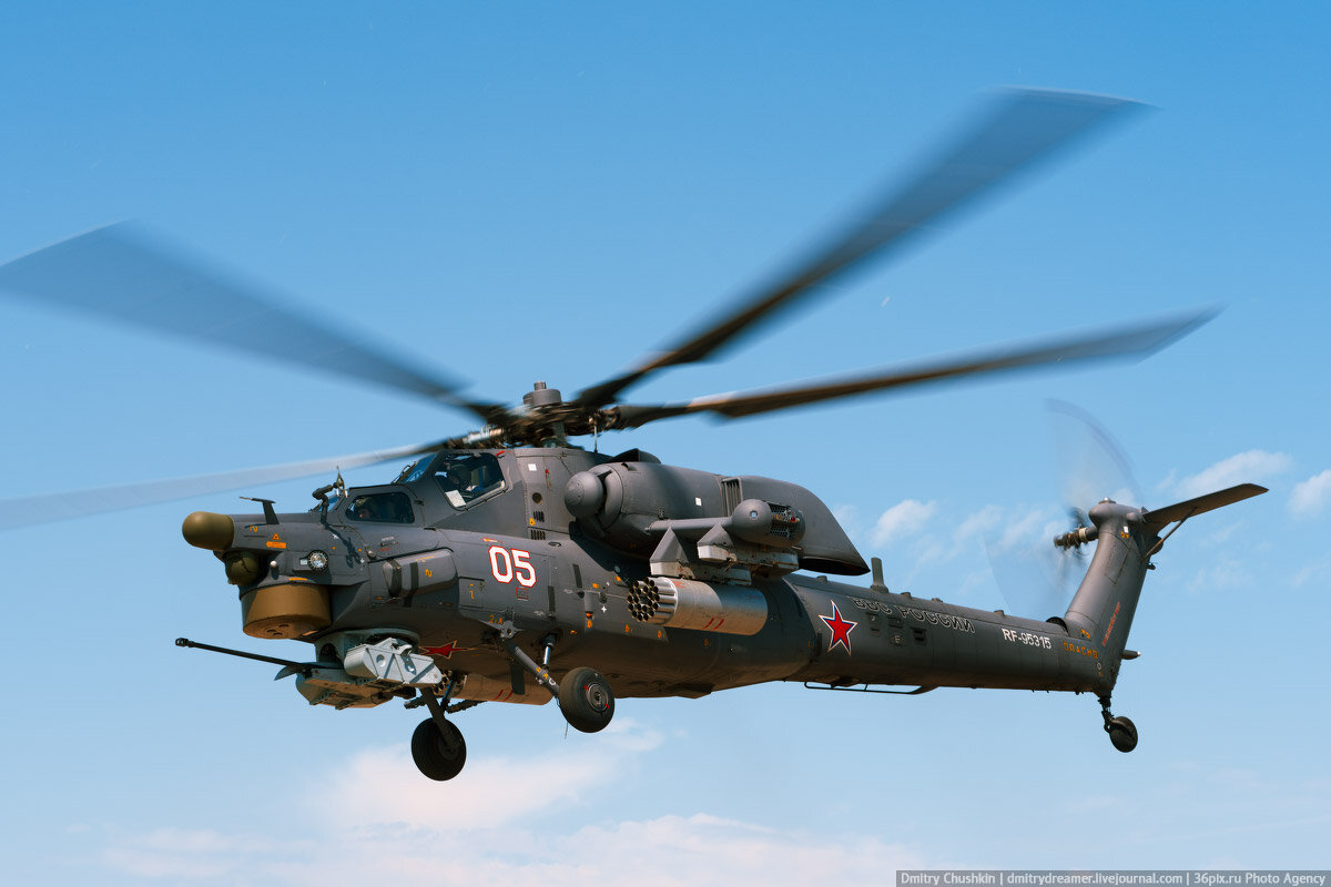 Вертолет военные картинки