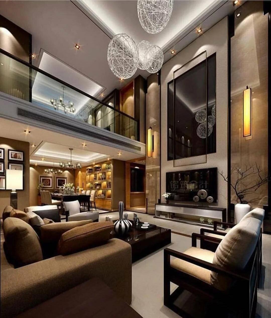 families luxury interior designer - 736×888