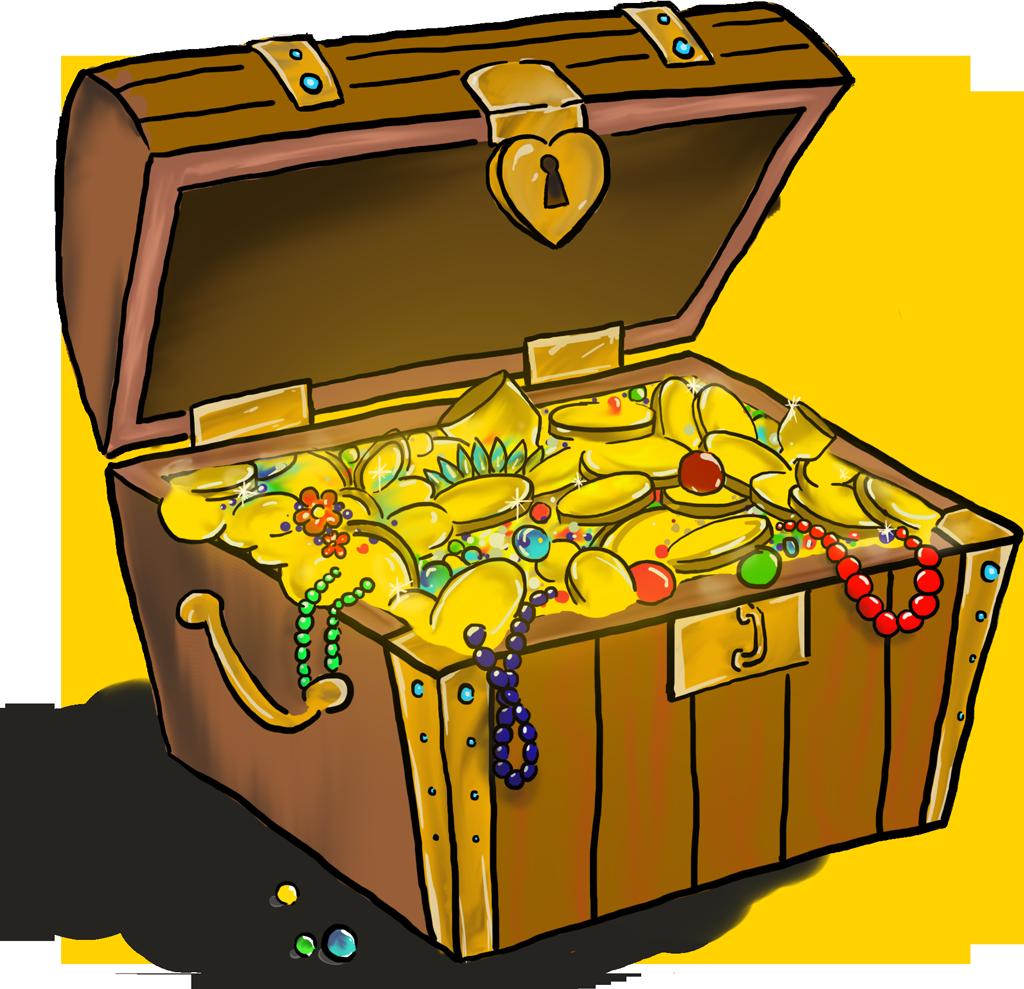odigos chann treasure master - HD1024×989