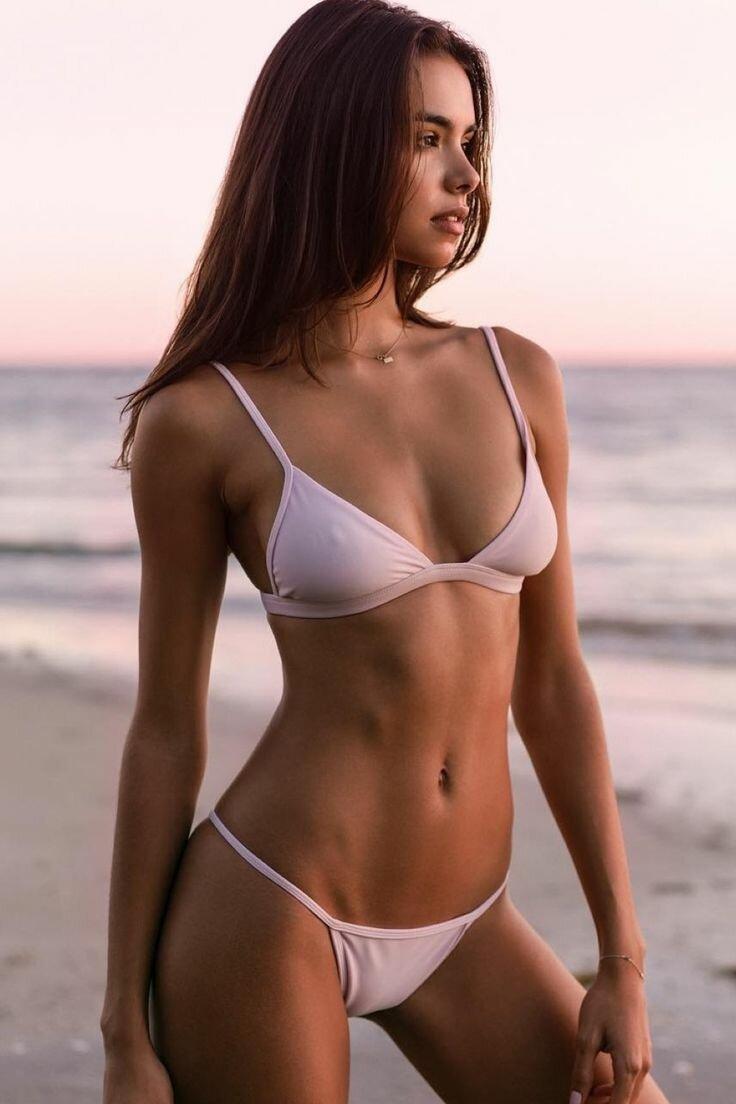 public-perfect-flauss-bikini-ladies-hard-bodies-cumshot-porn-nintendo