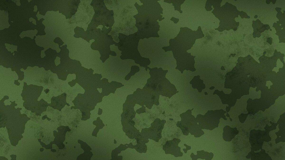 Именинами евгении, 23 февраля открытка милитари
