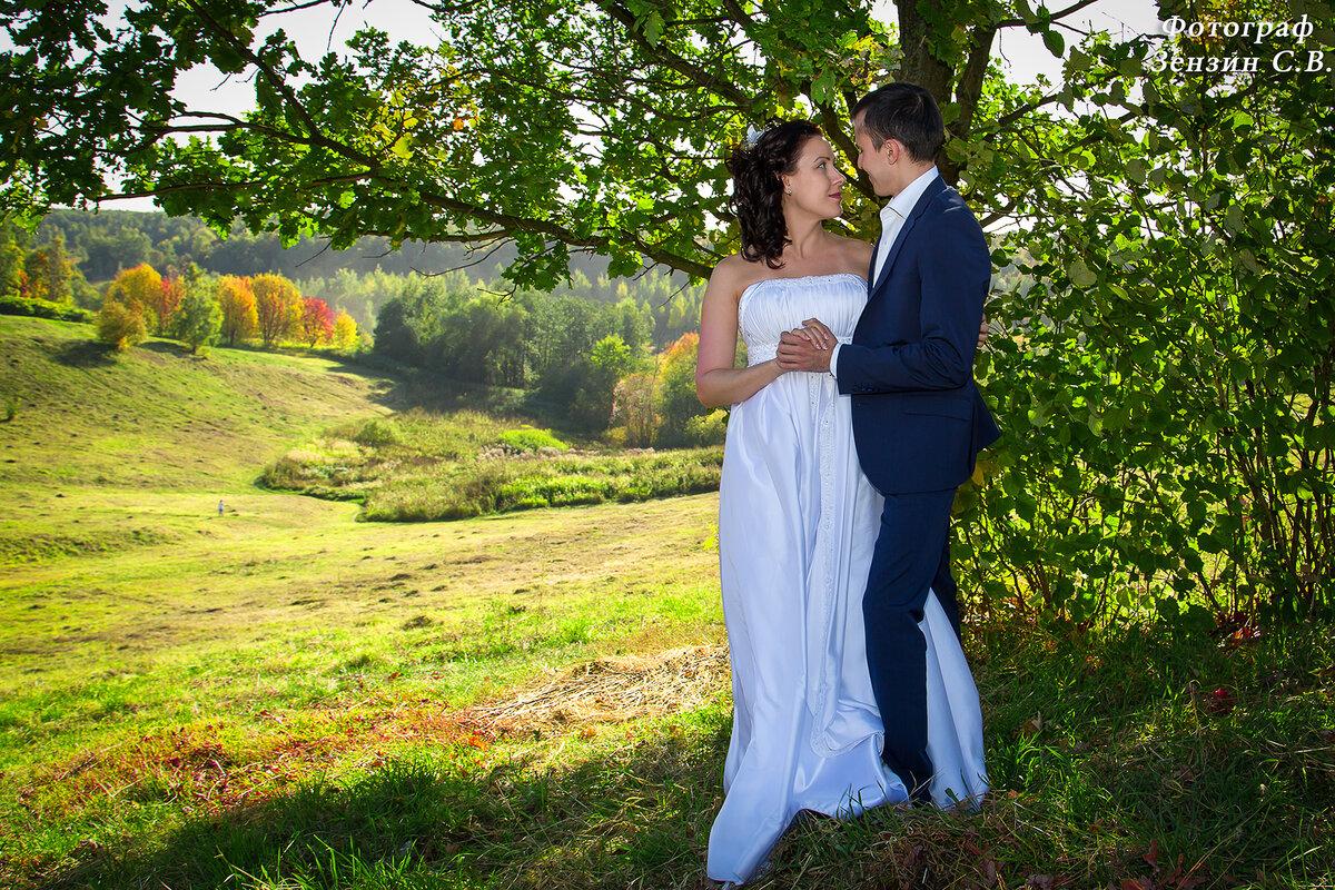 лучшие фотографы барнаула для свадьбы всё это прошлом