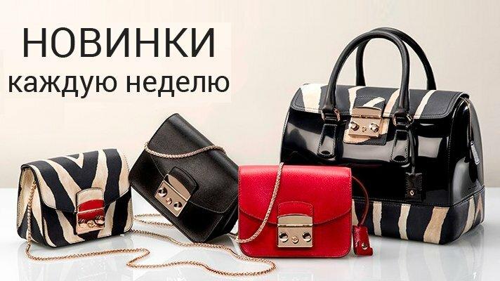 Якубович приколы, картинка с надписью сумки