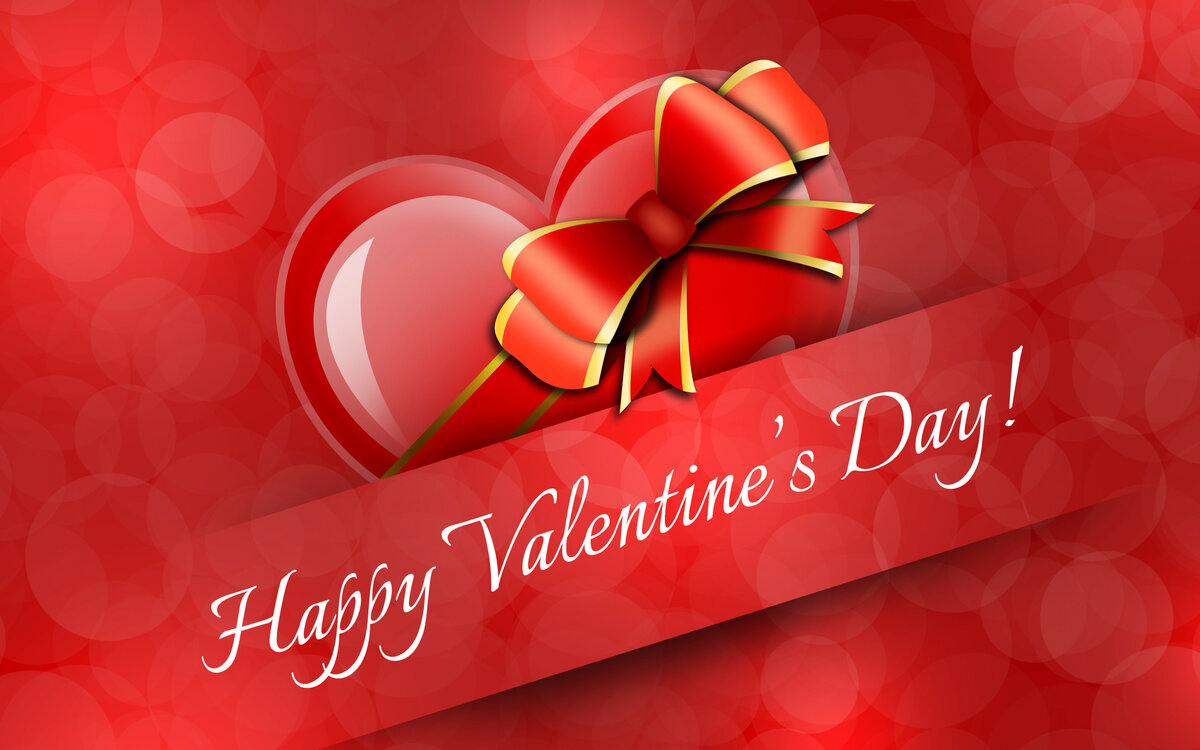 Открытки с днем святого валентина в ватсапе, картинках
