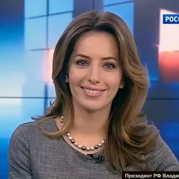 Татьяна столярова ведущая россия фото