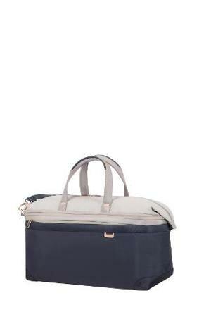 9219bfc18651 ... Пляжные сумки venera купить, Интернет-магазин женских и мужских сумок в  Новосибирске http: