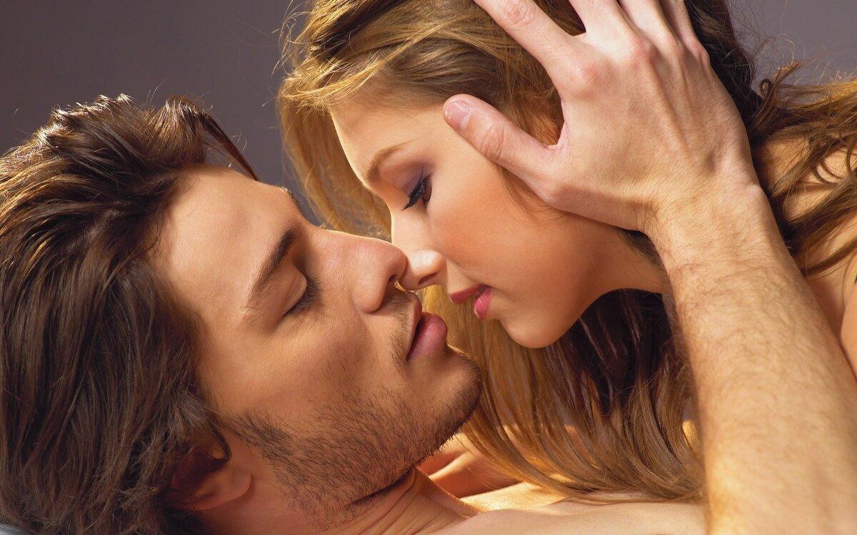 Картинки мужчина и женщина целуются в губы, веселые картинки размер
