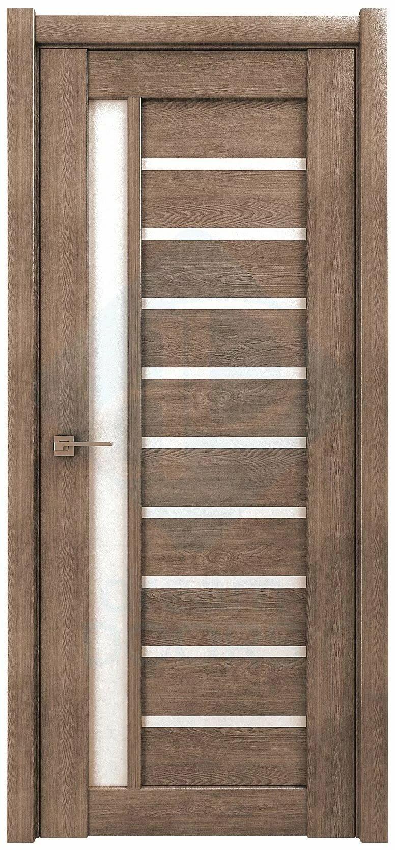 двери из экошпона в твери фото собраны, различные фото