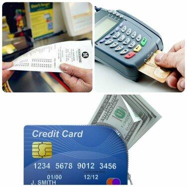 Деньги на карту не выходя из дома без отказа