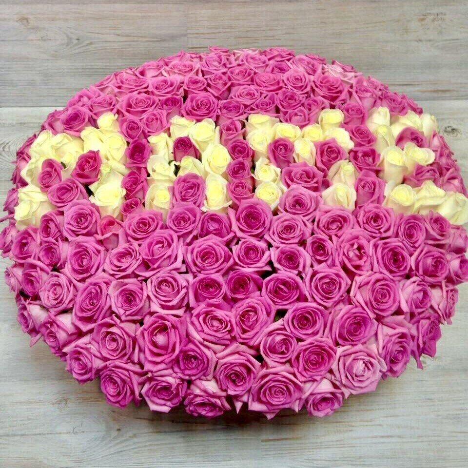 С днем рождения мама букет цветов, букет маленьких калл