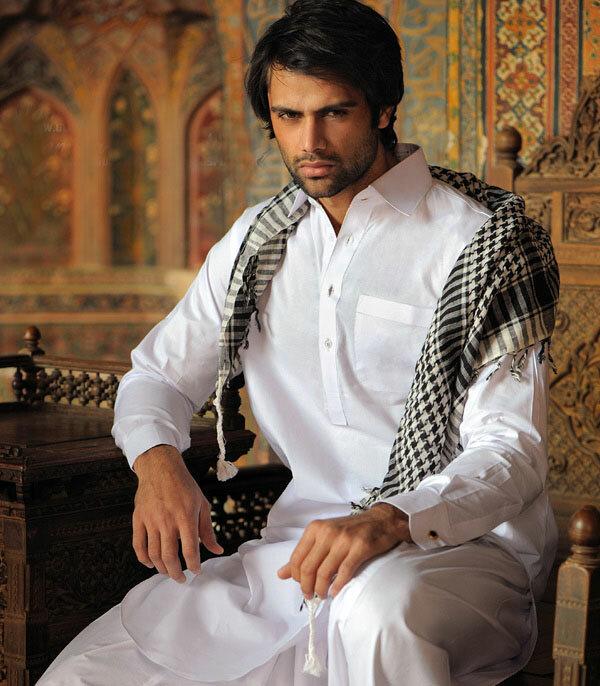 индийское мужчины картинки съедобные украшения