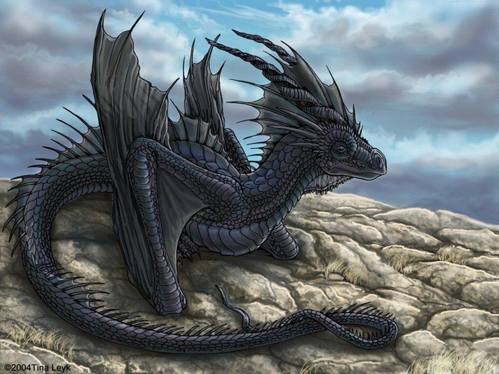 Картинки фривольные игры лунного дракона сделать
