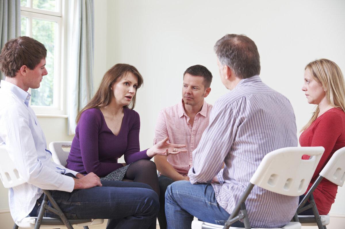 Именная, картинки первая встреча с психологом