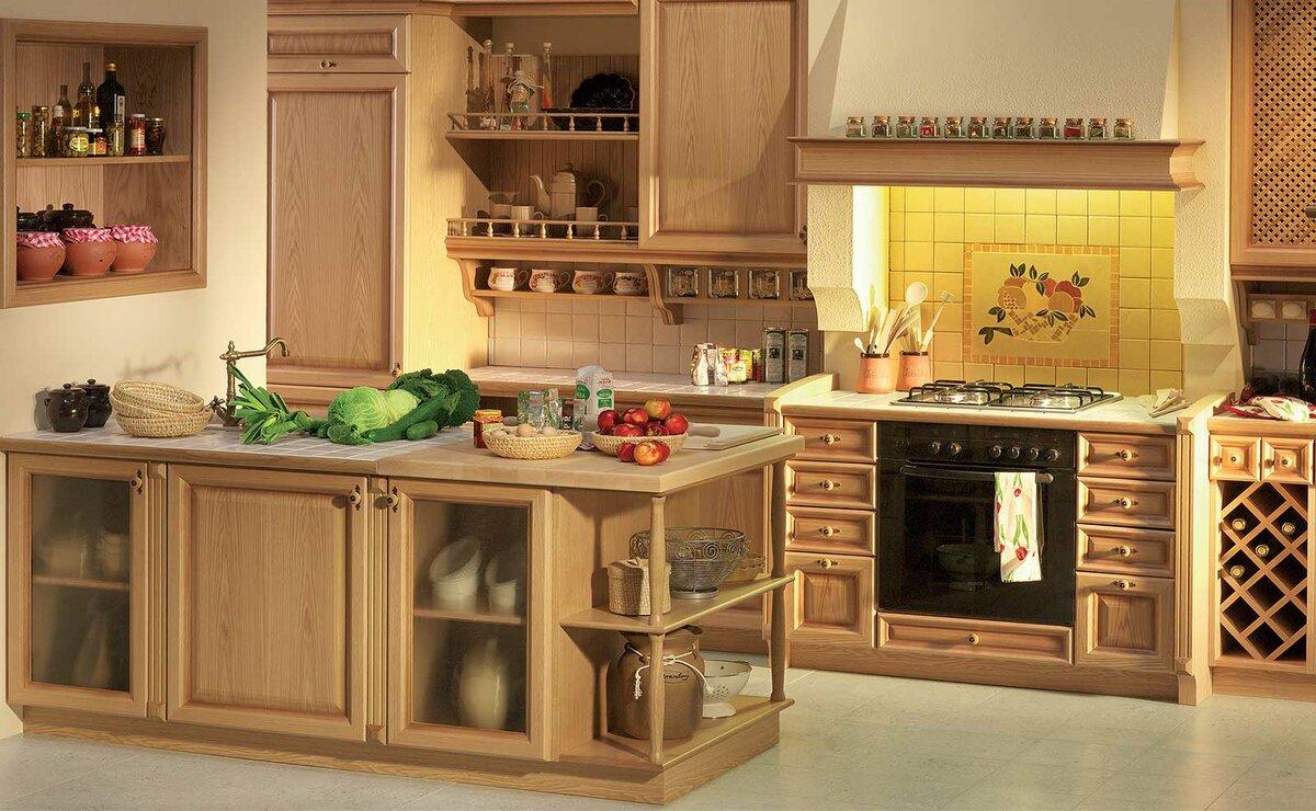 щенка нужно стили кухни бывают фото и название удачные рецепты белых