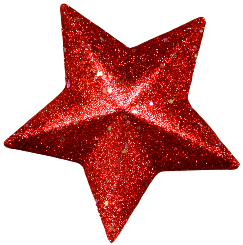 звездочка картинка для елочки иногда