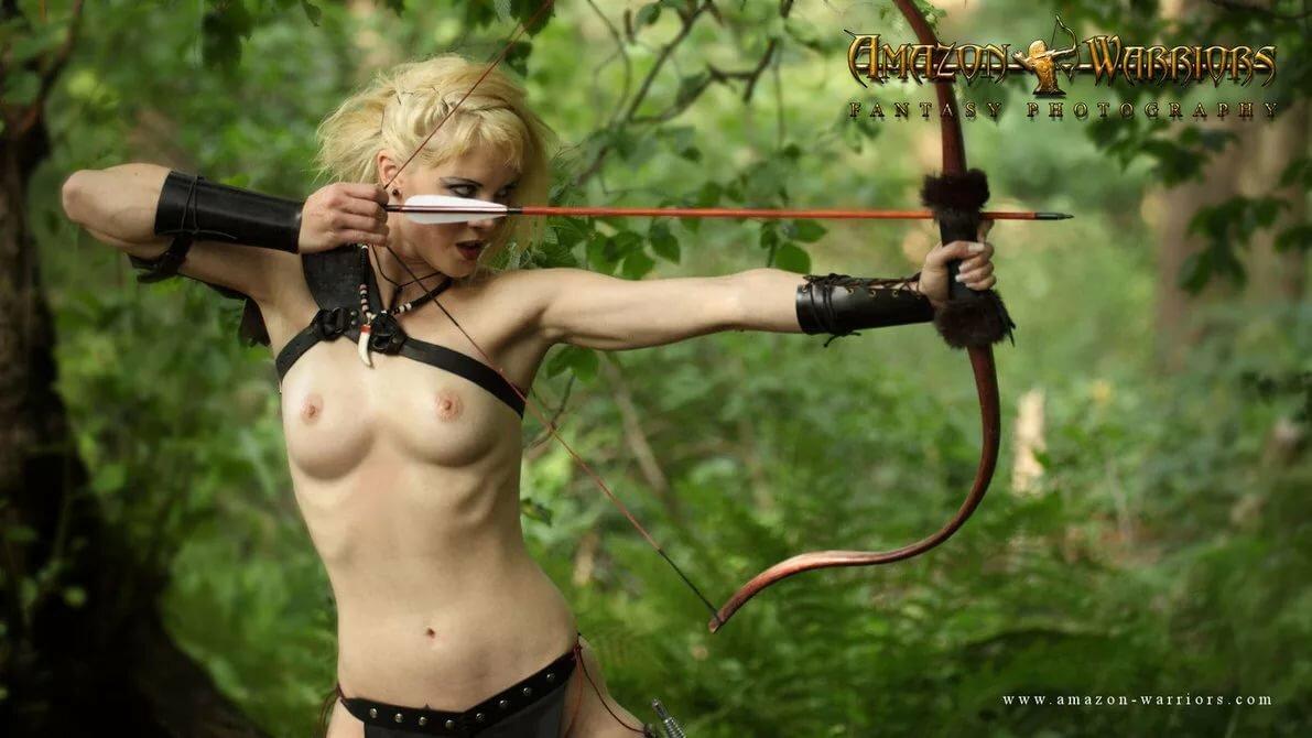amazon-warriors-naked-mentures
