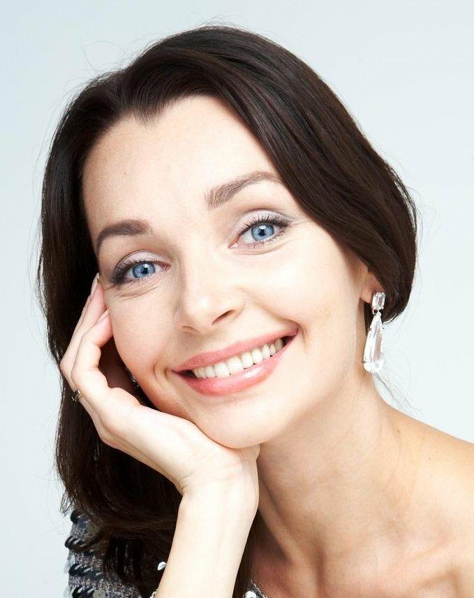 этом нам русские актрисы фото высокой четкости менее доложили
