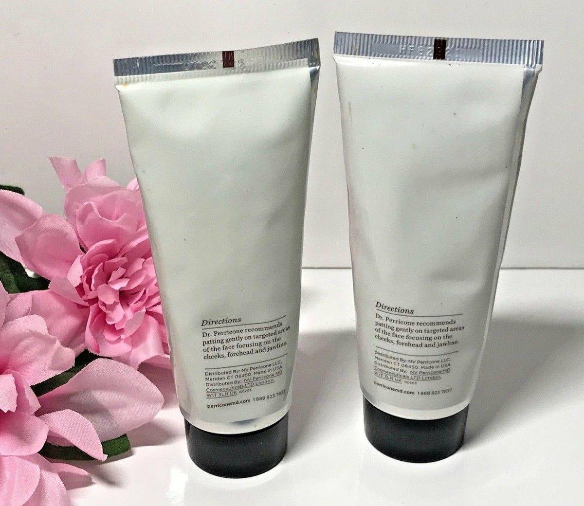 SkinMatrix - омолаживающее