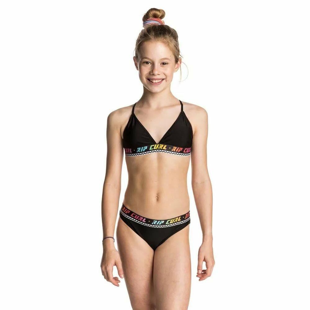 small-girl-in-bikini-free-milf-smaal-tits