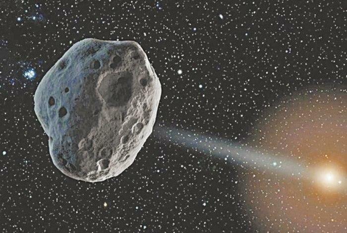 астероид флоренс картинки зачастую хорошо оснащены