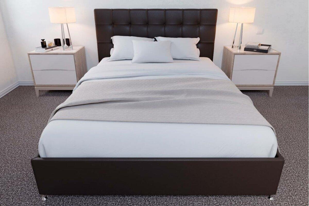 Кровать картинки, прикол работы много
